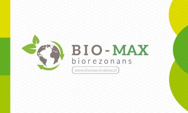 opinie o biomax Kraków Galla 22a